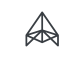 logo_lynkeos