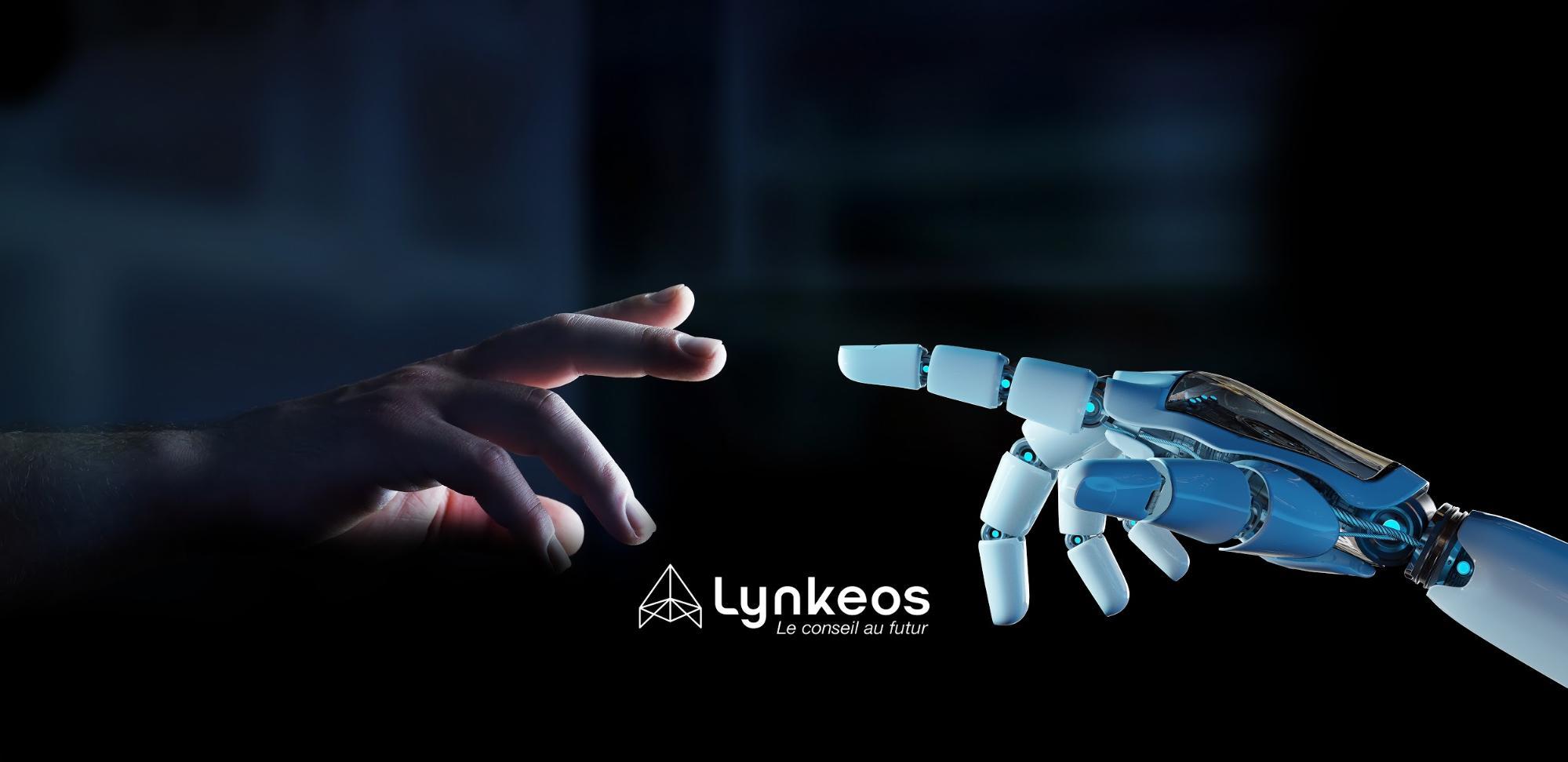 comment associer l'humain et la technologie